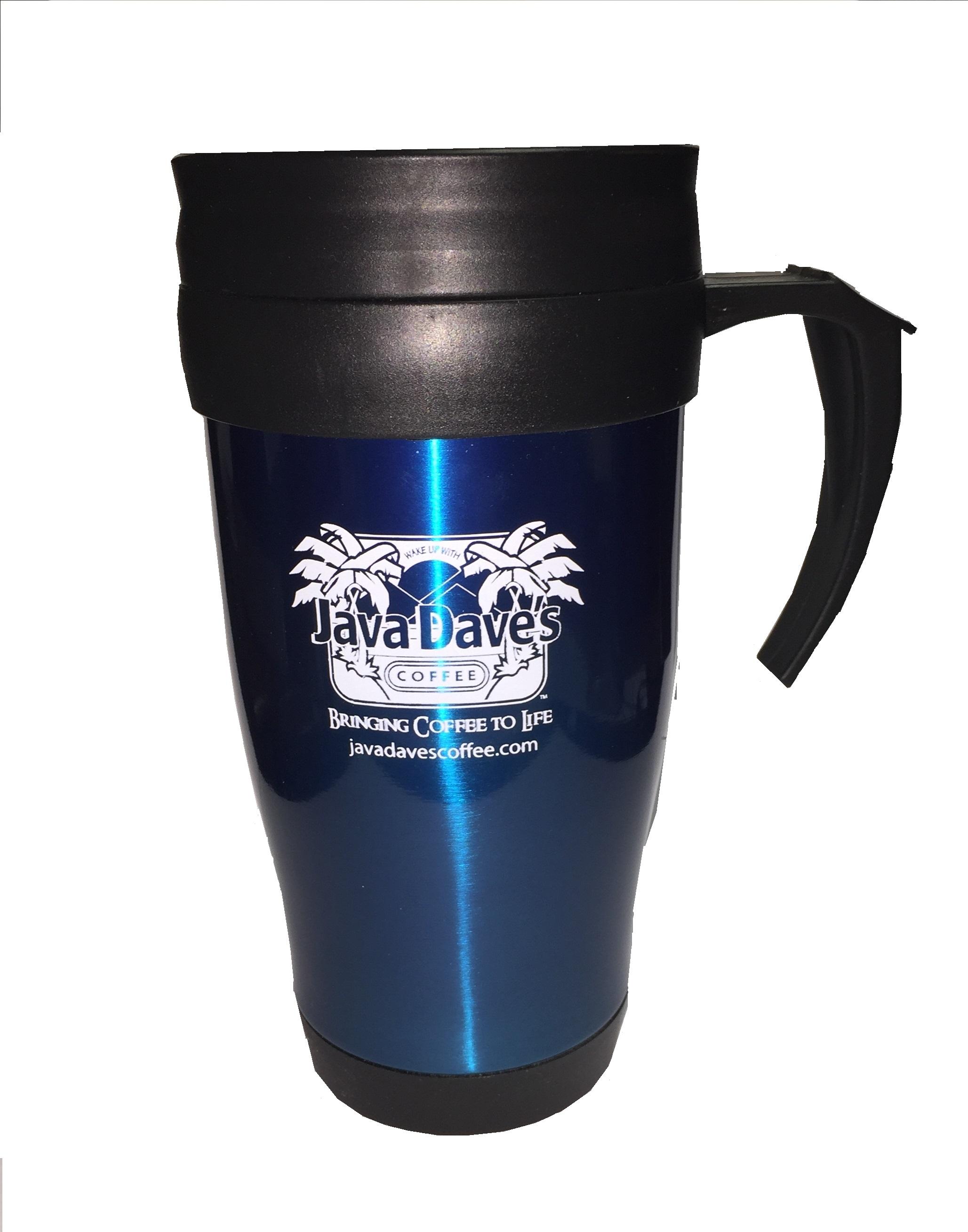 blue-mug.jpg