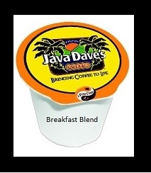 breakfast-blend-black-frame.jpg