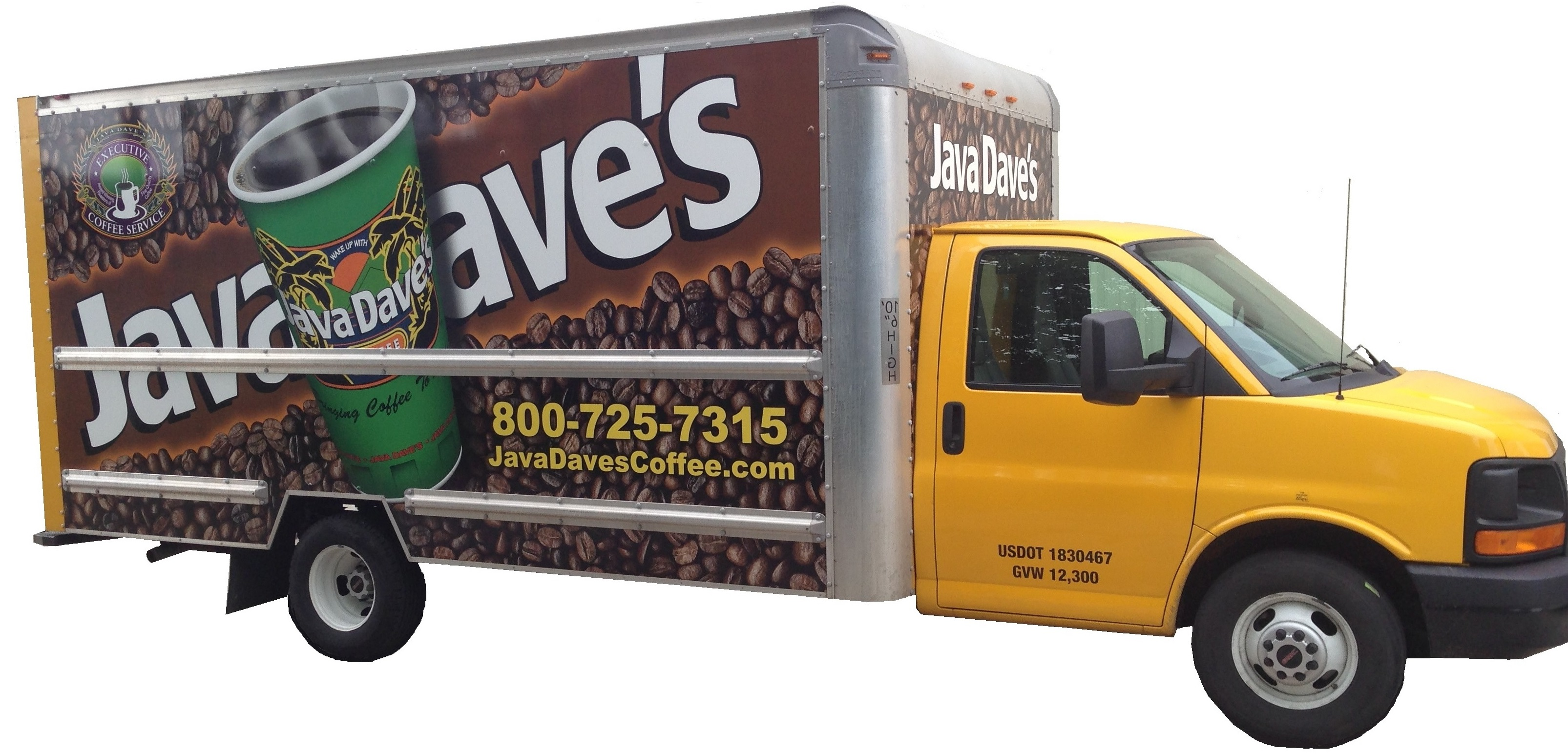 executive-coffee-service-truck-4.jpg