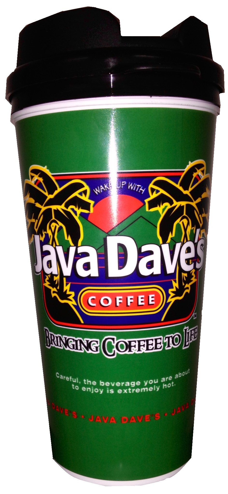 java-dave-s-replica-travel-mug-16oz.jpg
