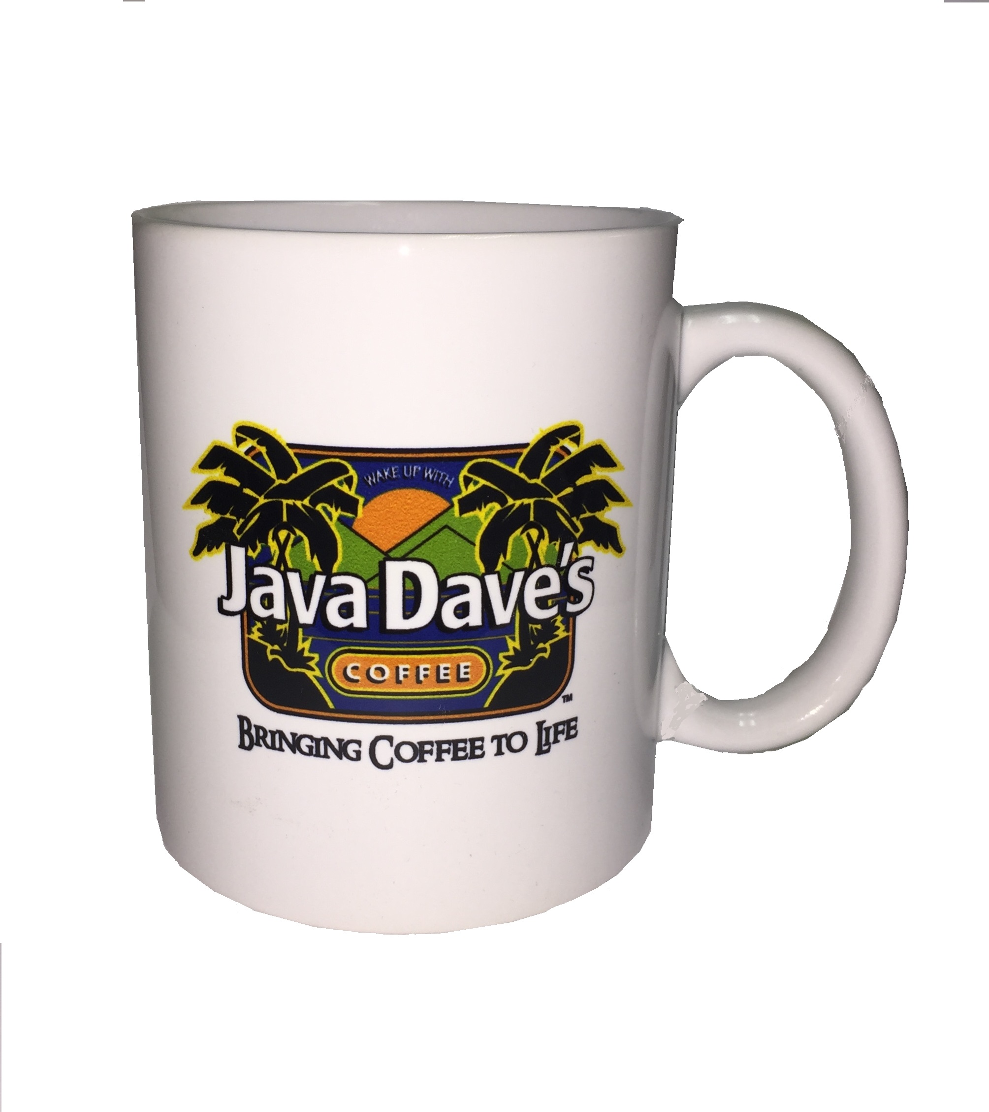white-ceramic-java-dave-s-mug.jpg