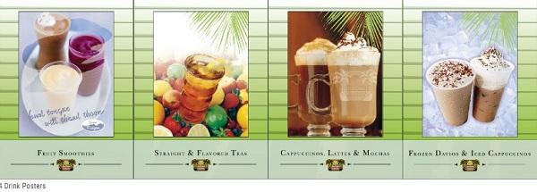 drink-posters.jpg