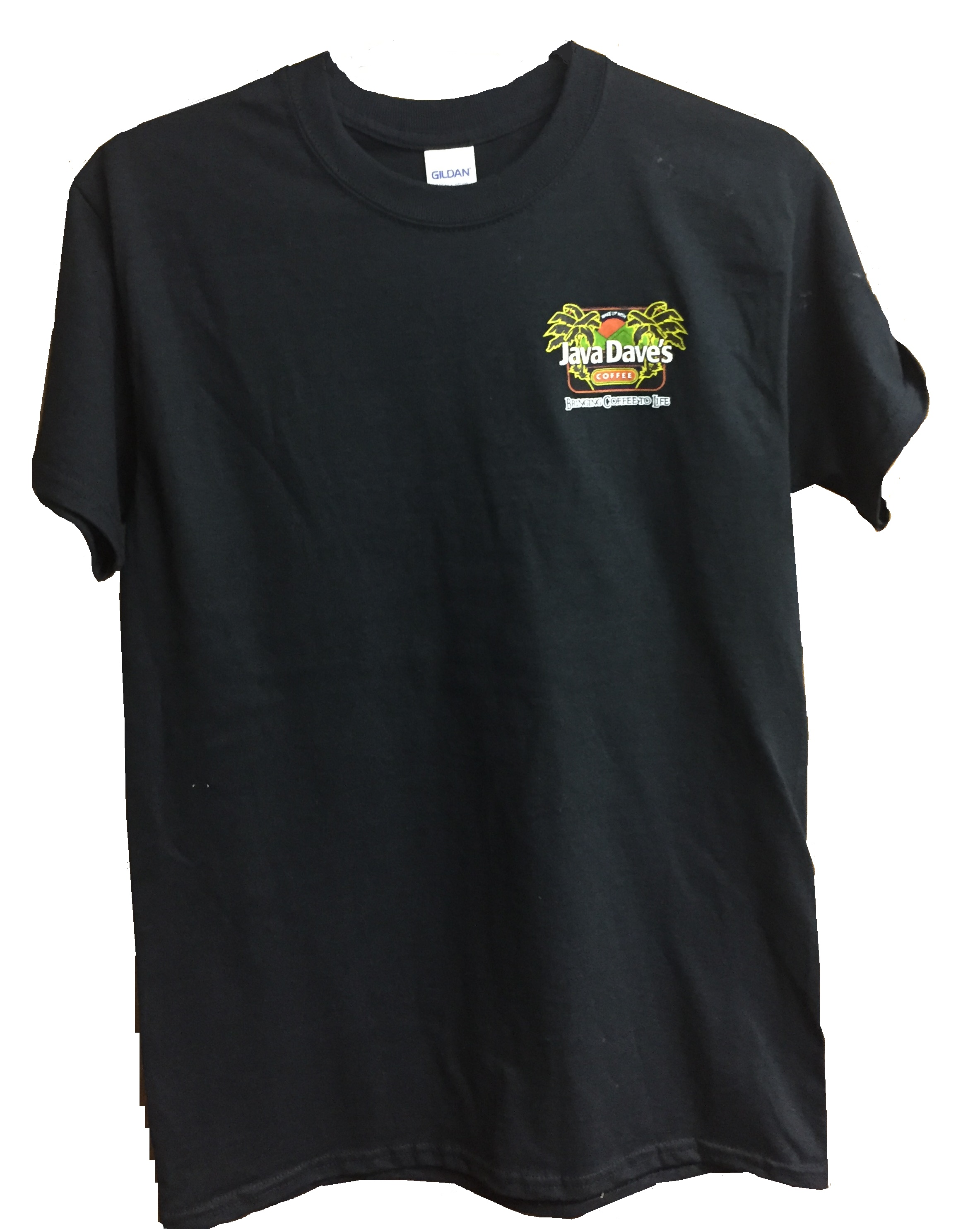 front-of-black-kona-shirt.jpg