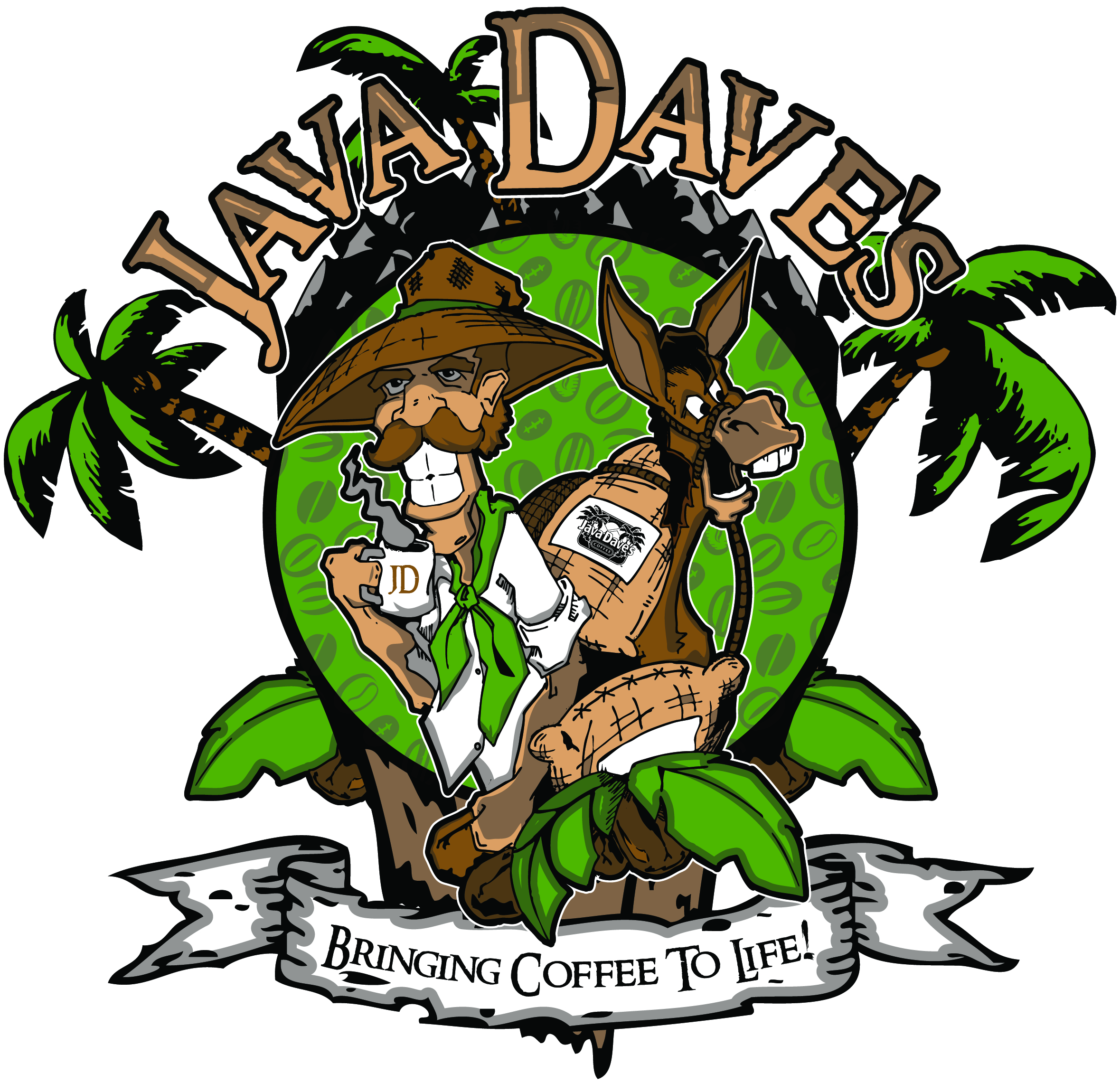 java-daves-mule.jpg
