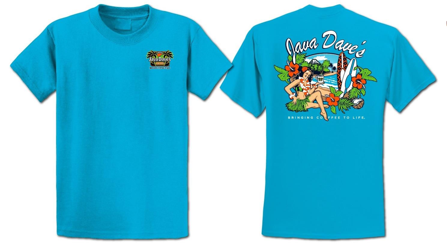 kona-island-t-shirt.jpg