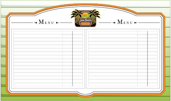 menu-board.jpg